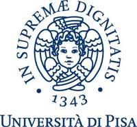 logo-universita-pisa